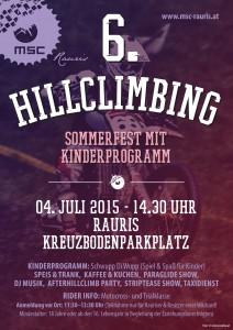 hillclimbing-02.indd