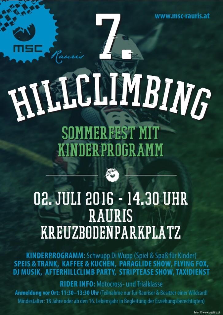 MSC-Rauris-Hillclimbing-2016